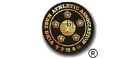 Ving Tsun Athletic Association